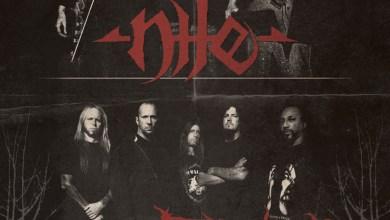 Photo of [GIRAS Y CONCIERTOS] NILE y SUFFOCATION combo del mejor death metal en septiembre (Madness Live!)