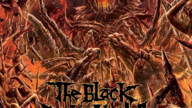 Photo of [CRÍTICAS] THE BLACK DAHLIA MURDER (USA) «Abysmal» CD 2015 (Metal Blade Records)