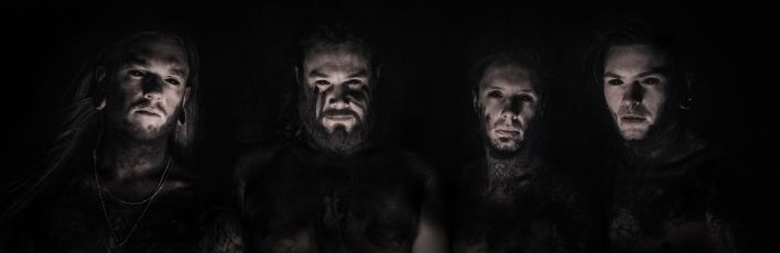 Black Tongue - The Unconquerable Dark - mpictu