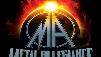 Photo of [CRÍTICAS] METAL ALLEGIANCE (USA) «Metal allegiance» CD 2015 (Nuclear Blast records)