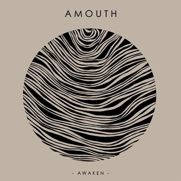 amouth - awaken - WEB
