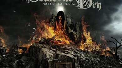 Photo of [CRÍTICAS] BLEED SOMEONE DRY (ITA) «Postmortem | Veritas» CD 2015 (FireWasBorn Records)