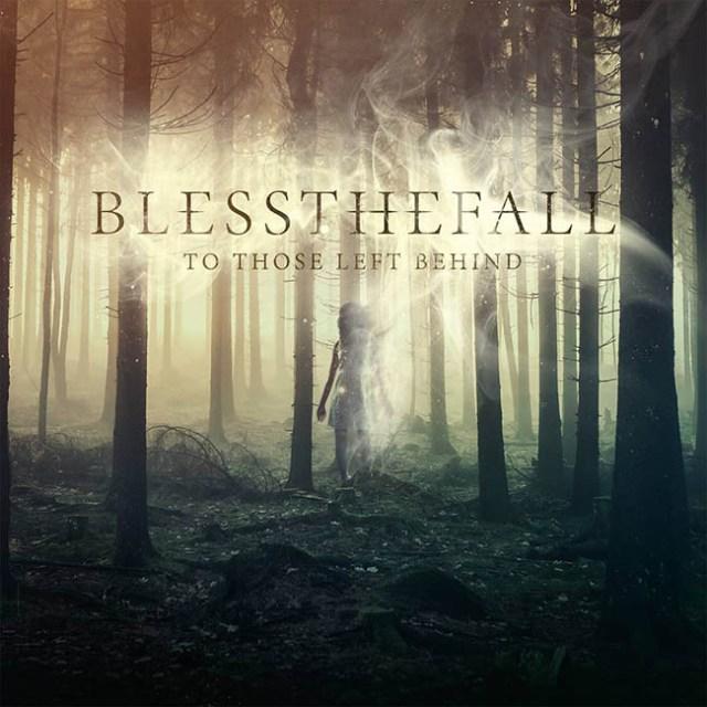 blessthefall - those - web
