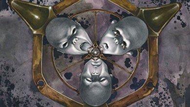 Photo of [CRÍTICAS] IN.VERNO (ESP) «The reasonable choice of insanity» CD 2015 (Autoeditado)