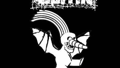 """Photo of [CRÍTICAS] LEAD COFFIN (SPA) """"Aquí mueren los chivatos"""" Demo CD 2015 (Autoeditado)"""