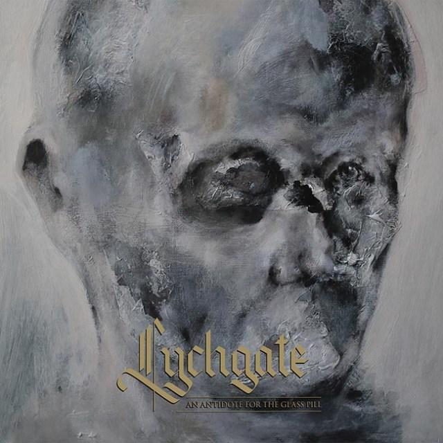 lychgate - antidote - web