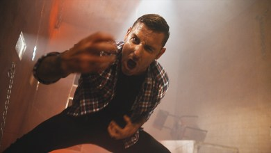 Photo of [VIDEOS] PARKWAY DRIVE (AUS) «Crushed» (Video clip oficial)
