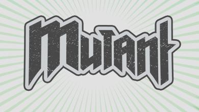Photo of [NOTICIAS] Mutant lanzan su campaña de crowdfunding para «Pleiades»