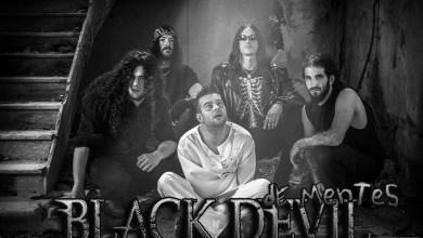 Photo of [ENTREVISTAS] BLACK DEVIL (ESP)