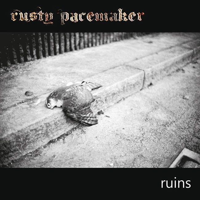 rusty pacemaker - ruins - web