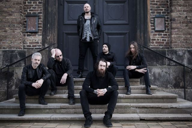 soilwork - ride - picture