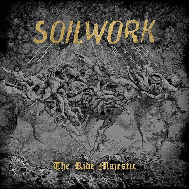 soilwork - ride - web