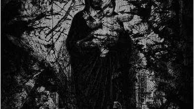 Photo of [CRÍTICAS] BALMOG (ESP) «Necroangel's revelations» CD 2015 (Blackseed Productions)