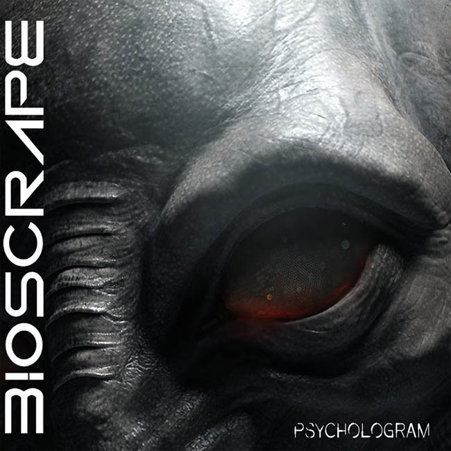 bioscrape - psycho - web