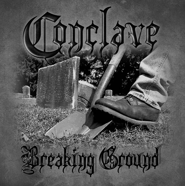 conclave - break - web