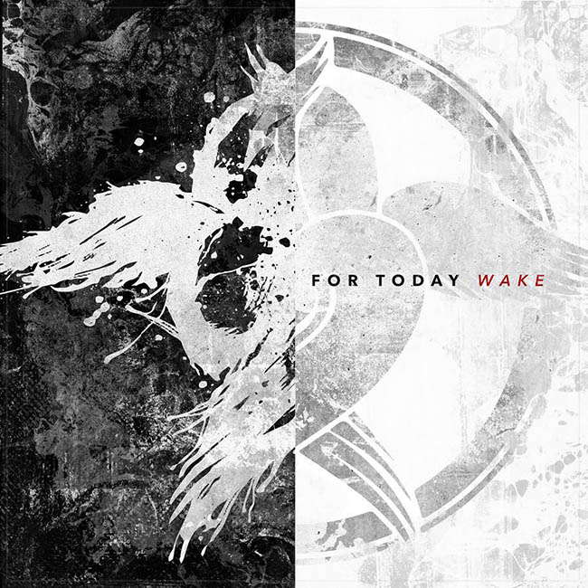 for today - wake - web