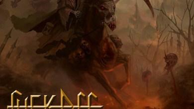 Photo of [CRÍTICAS] FUCK OFF (ESP) «Hell on earth II» CD 2015 (Xtreem Music)