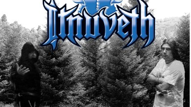 Photo of [ENTREVISTAS] ITNUVETH (ESP)
