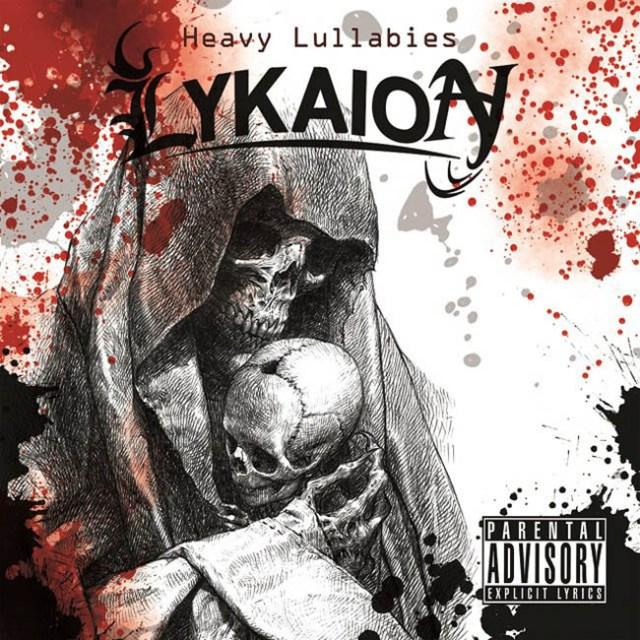 lykaion - heavy - web