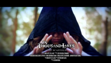 Photo of [VIDEOS] IN THOUSAND LAKES (ESP) «The scaffold» (Video clip oficial)