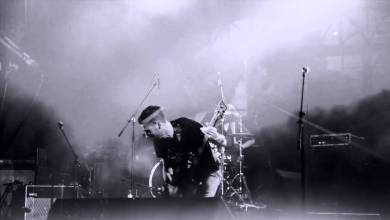 "Photo of [VIDEOS] TERROR EMPIRE (PRT) ""The route of the damned"" (Video clip oficial)"