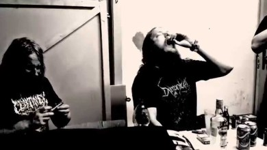 "Photo of [VIDEOS] DEMONICAL (SWE) ""To become the weapon"" (Video clip oficial)"