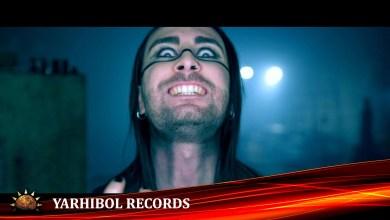 Photo of [VIDEOS] ZENOBIA (ESP) «Lo llevo en la sangre» (Video clip oficial)