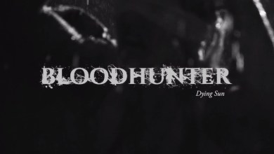 Photo of [VIDEOS] BLOODHUNTER (ESP) «Dying sun» (Video clip oficial)