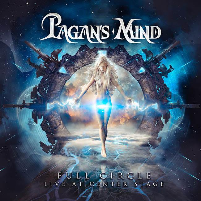 pagans mind - full - web