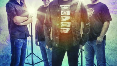 Photo of [GIRAS Y CONCIERTOS] RIVERSIDE presentando álbum en Madrid el 31.10.115 (Madness Live!)