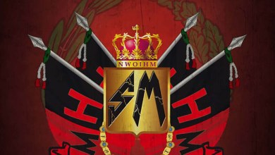 Photo of [CRÍTICAS] SCALA MERCALLI (ITA) «New rebirth» CD 2015 (Art Gates Records)
