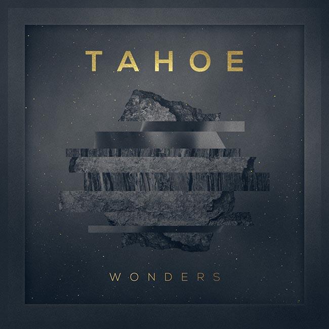 tahoe - wonfer