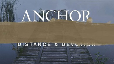 Photo of [CRÍTICAS] ANCHOR (SWE) «Distance & devotion» CD 2015 (Gaphal Records)