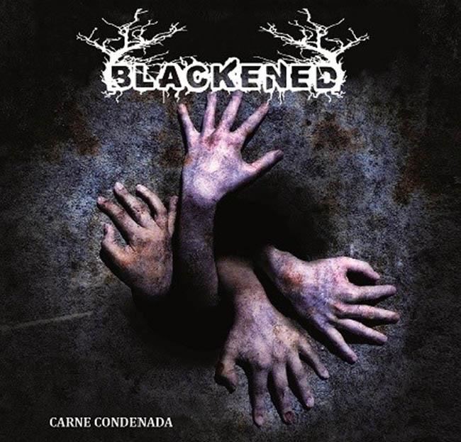 blackened - carne - web