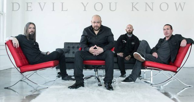 devil you know - bleed - pic