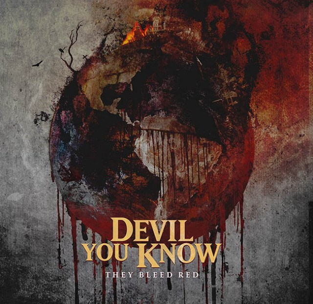 devil you know - bleed - web