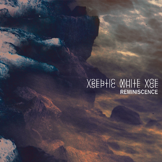 Aseptic-White-Age-Reminiscence