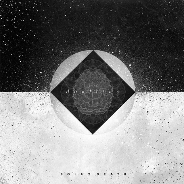 Bolu2 Death - Dualitas - WEB