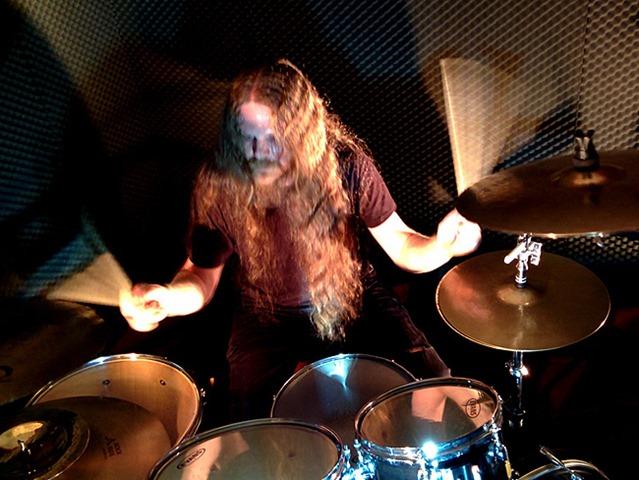 avulsed-drummer