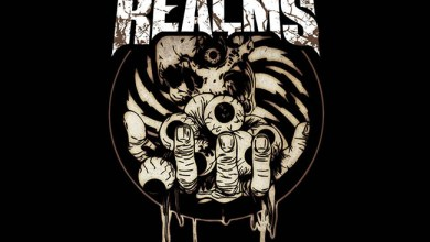 Photo of [CRÍTICAS] CRYPTIC REALMS (GRC) «Eve of Fatality» DEMO TAPE 2015 (Weed Hunter Records)