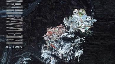 "Photo of [CRÍTICAS] DEAFHEAVEN (USA) ""New bermuda"" DIGIPACK 2015 (Anti Records)"
