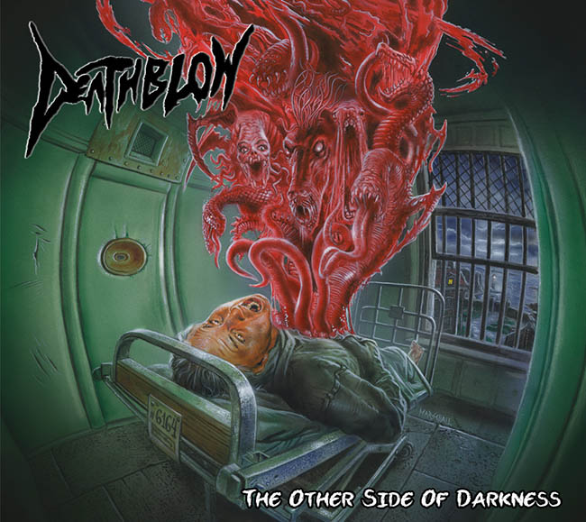 deathblow - other - web