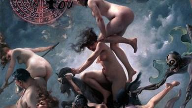 Photo of [CRÍTICAS] DEVIL IN YOU (ESP) «Demons» CD 2015 (Autoeditado)