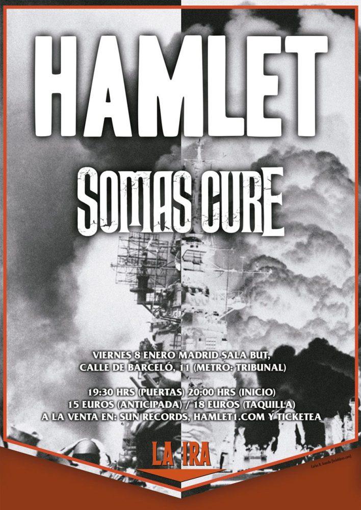 hamletsomas