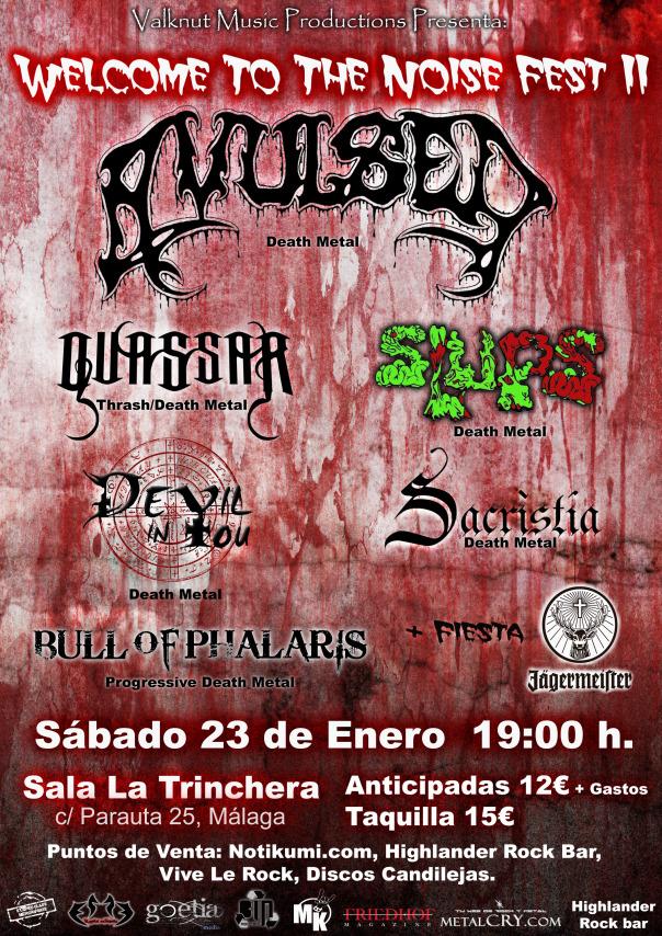 noisefest3