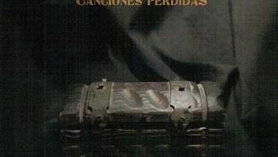"Photo of [CRÍTICAS] THE NOTTINGHAM PRISAS (ESP) ""Canciones perdidas"" CD 2015 (Autoeditado)"