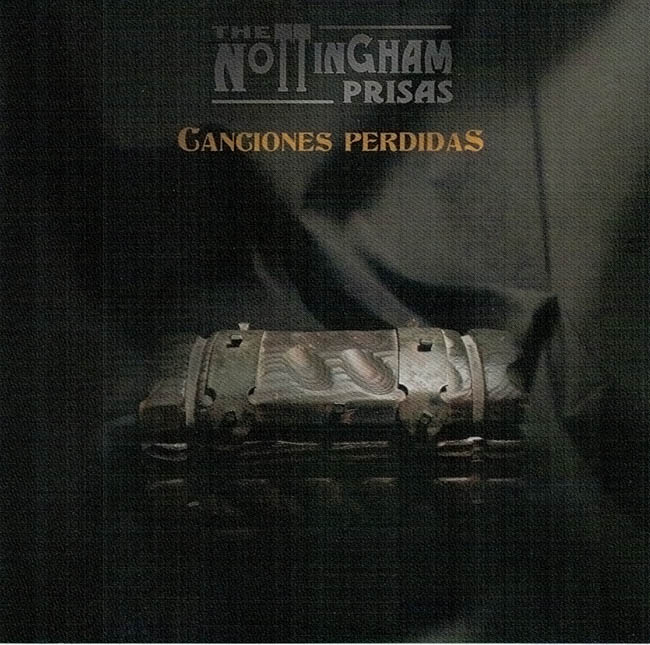 nottingham - canciones -web