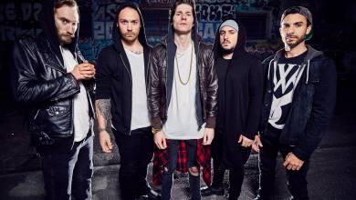 Photo of [NOTICIAS] La banda de Metalcore OUR THEORY lanza su EP «Renaissance»