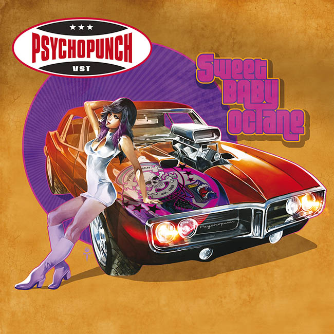 Psychopunch_SweetBabyOctane_LP_Gatefold_1LP_LP1042.indd