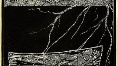 Photo of [CRÍTICAS] SATYRASIS (USA) «…of the dead» CD 2015 (Seventh Door Records)